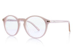 Clark - Sons + Daughters Eyewear - 13