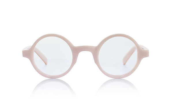 Sons + Daughters Eyewear Childrens Fashion Kids Optical Harry Sand Pearl