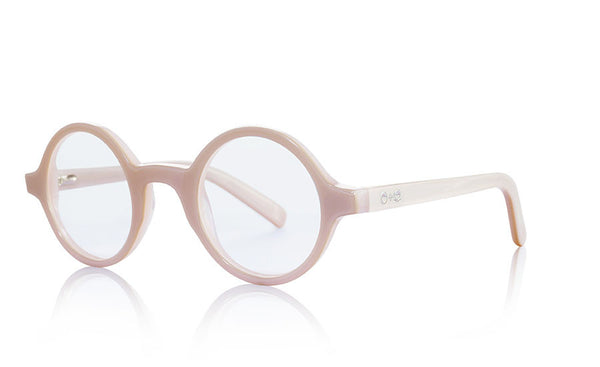 Harry - Sons + Daughters Eyewear - 3