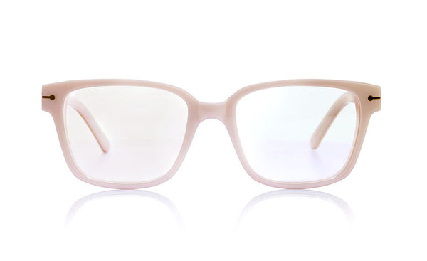Spiff - Sons + Daughters Eyewear - 2