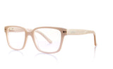 Spiff - Sons + Daughters Eyewear - 3