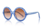 Lenny - Sons + Daughters Eyewear - 2