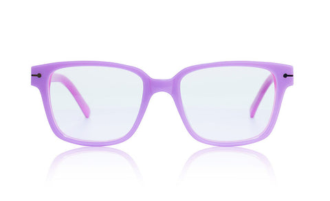 Spiff - Sons + Daughters Eyewear - 1