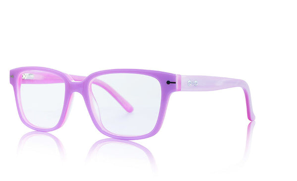 Spiff - Sons + Daughters Eyewear - 4