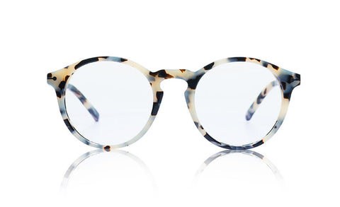 Clark - Sons + Daughters Eyewear - 1
