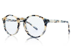 Clark - Sons + Daughters Eyewear - 6