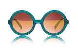 Lenny - Sons + Daughters Eyewear - 5