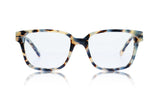 Spiff - Sons + Daughters Eyewear - 5