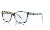 Spiff - Sons + Daughters Eyewear - 6