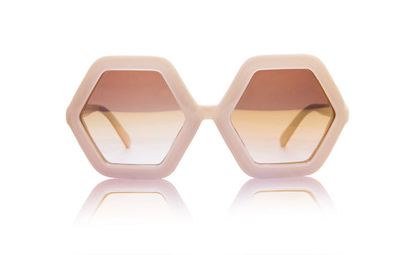 Honey - Sons + Daughters Eyewear - 17