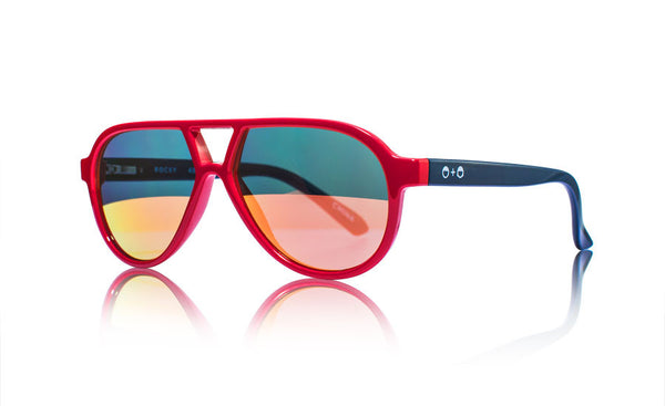 Rocky II - Sons + Daughters Eyewear - 6