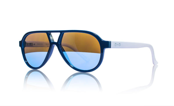 Rocky II - Sons + Daughters Eyewear - 2