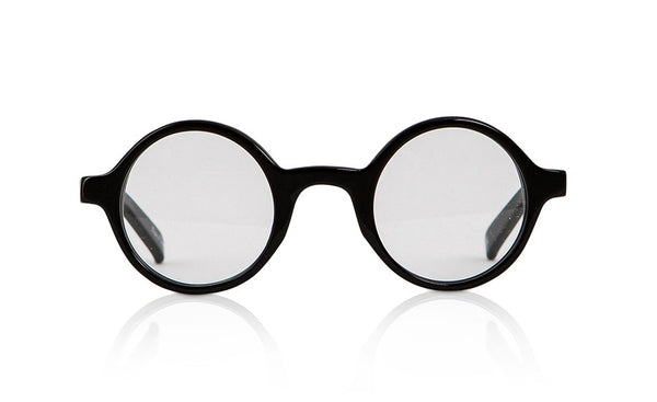 Harry - Sons + Daughters Eyewear - 19