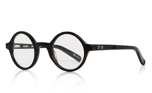 Harry - Sons + Daughters Eyewear - 20