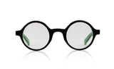Harry - Sons + Daughters Eyewear - 17