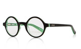 Harry - Sons + Daughters Eyewear - 18