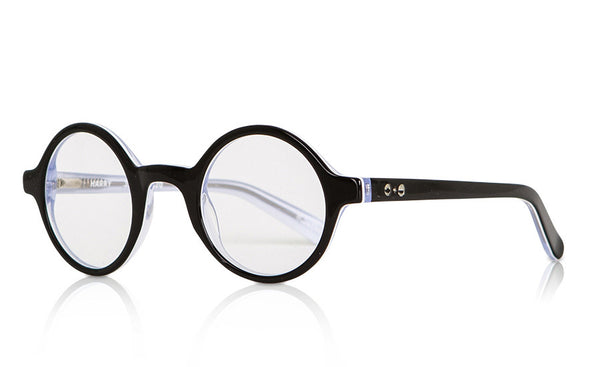 Harry - Sons + Daughters Eyewear - 16