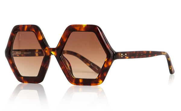 Honey - Sons + Daughters Eyewear - 8