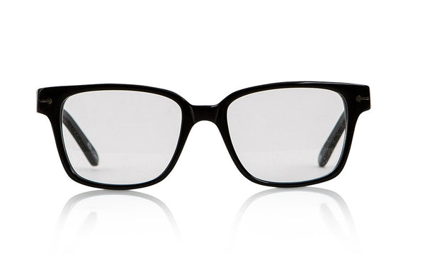 Spiff - Sons + Daughters Eyewear - 17