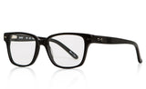Spiff - Sons + Daughters Eyewear - 18