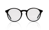 Clark - Sons + Daughters Eyewear - 12