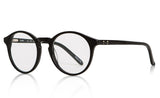 Clark - Sons + Daughters Eyewear - 16