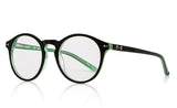 Clark - Sons + Daughters Eyewear - 18