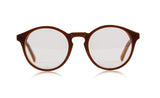 Clark - Sons + Daughters Eyewear - 10