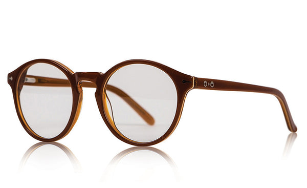 Clark - Sons + Daughters Eyewear - 11