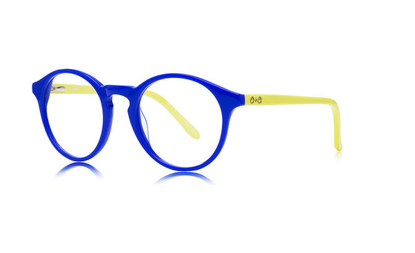 Clark - Sons + Daughters Eyewear - 28