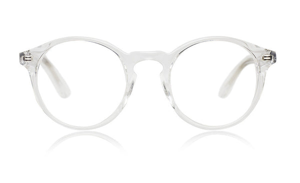Clark - Sons + Daughters Eyewear - 23
