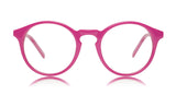 Clark - Sons + Daughters Eyewear - 25