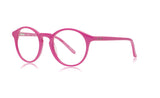 Clark - Sons + Daughters Eyewear - 26