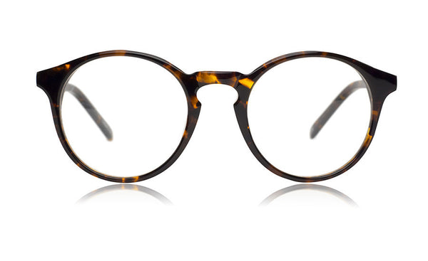 Clark - Sons + Daughters Eyewear - 21