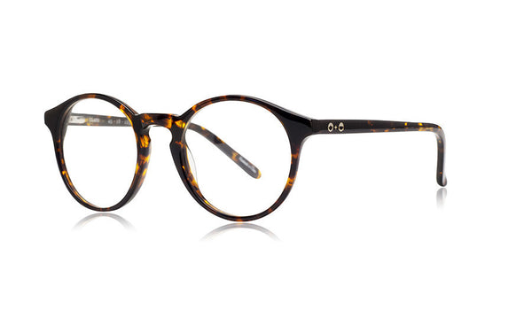 Clark - Sons + Daughters Eyewear - 22