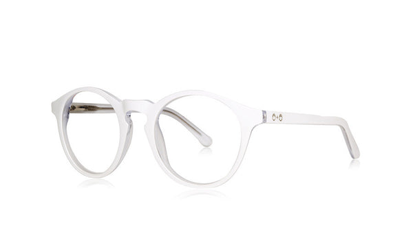 Clark - Sons + Daughters Eyewear - 30