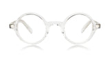 Sons + Daughters Eyewear Childrens Fashion Kids Optical Harry Clear