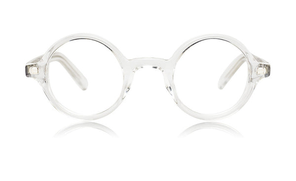 Harry - Sons + Daughters Eyewear - 23