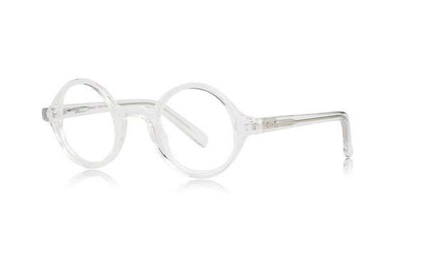 Harry - Sons + Daughters Eyewear - 24