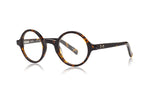 Sons + Daughters Eyewear Childrens Fashion Kids Optica Harry Tortoise