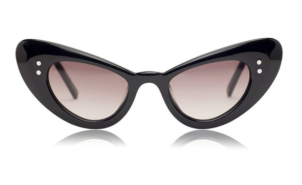 Josie - Sons + Daughters Eyewear cat eye sunglasses for kids