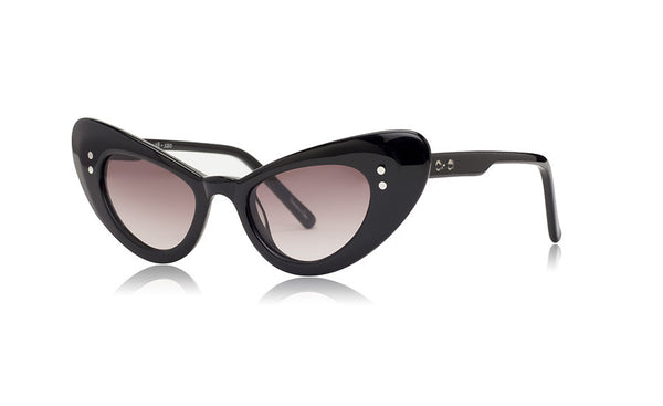 Josie - Sons + Daughters Eyewear - 4