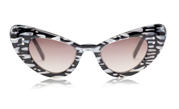 Josie - Sons + Daughters Eyewear - 9