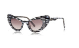 Josie - Sons + Daughters Eyewear - 10