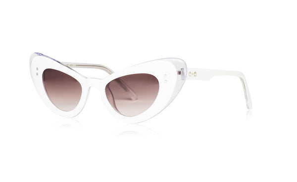Josie - Sons + Daughters Eyewear - 2