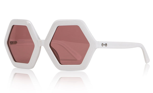 Honey - Sons + Daughters Eyewear - 10