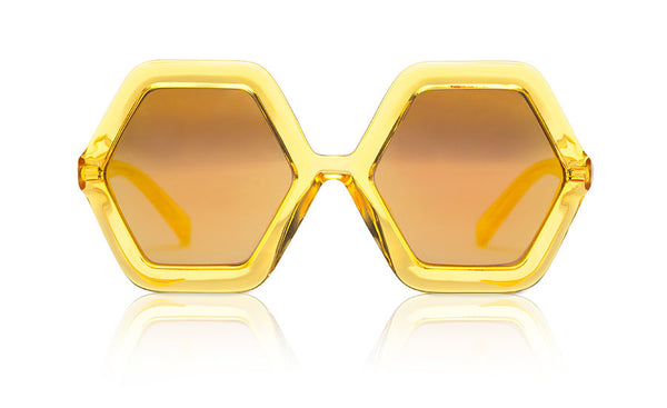 Honey - Sons + Daughters Eyewear - 15