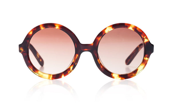 Lenny - Sons + Daughters Eyewear - 13