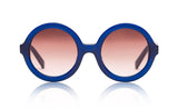 Lenny - Sons + Daughters Eyewear - 9