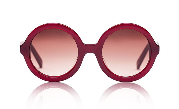 Lenny - Sons + Daughters Eyewear - 11